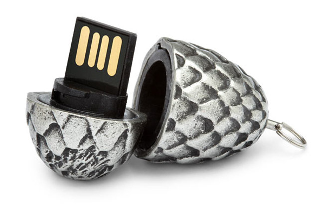 game-of-thrones-dragon-egg-flash-drive