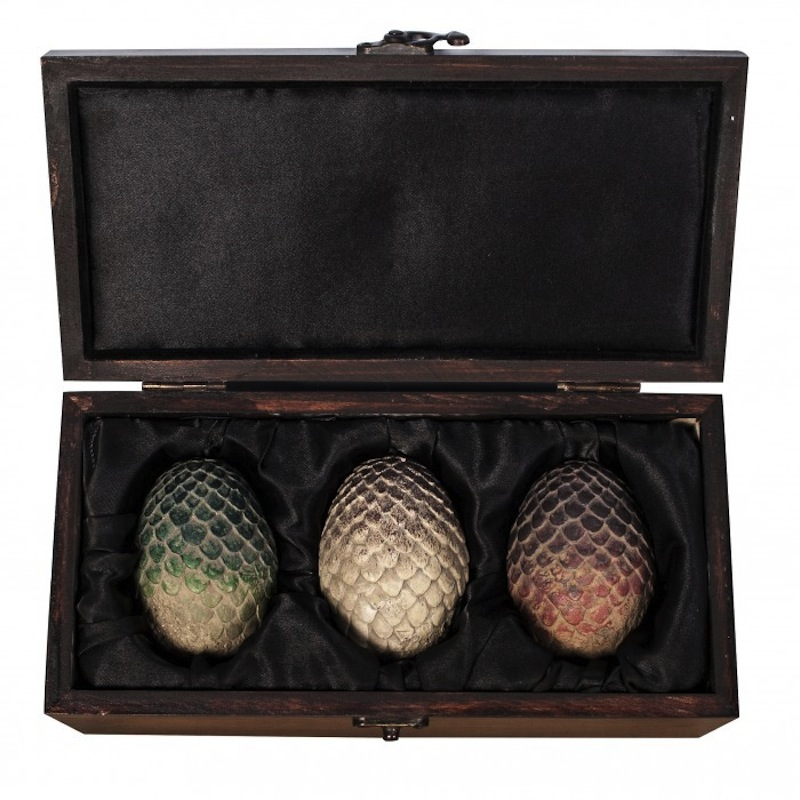 game-of-thrones-dragon-eggs-collectible-set