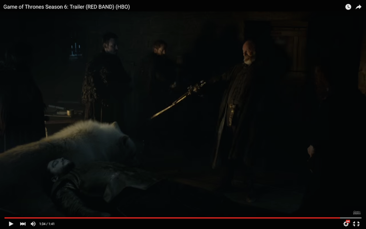 davos, jon snow, ghost, knight's watch