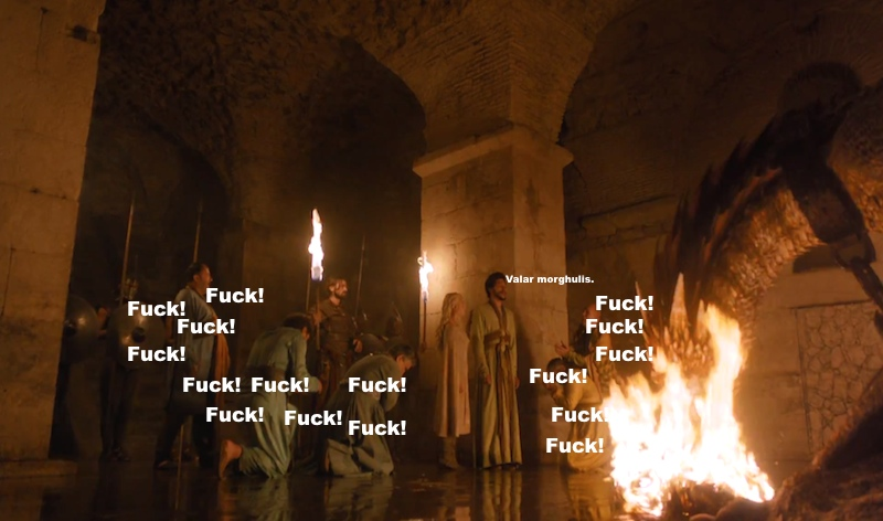game-of-thrones-s5e05-f-word-recap-05