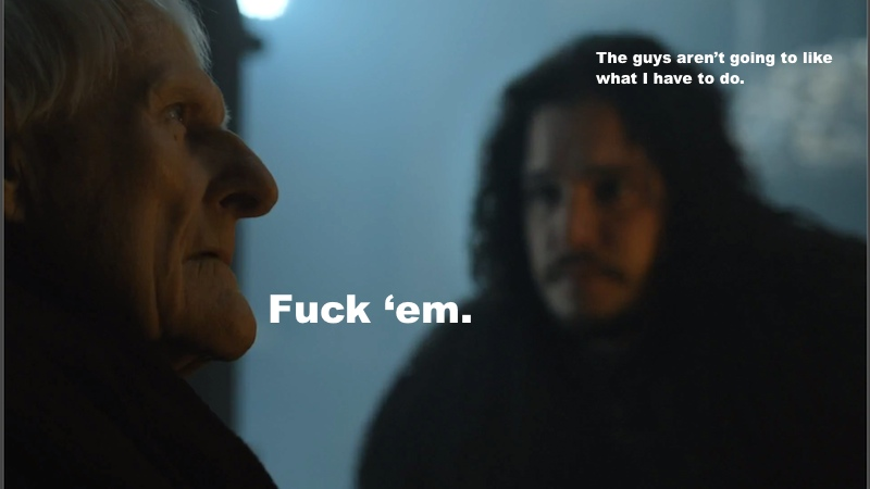 game-of-thrones-s5e05-f-word-recap-06