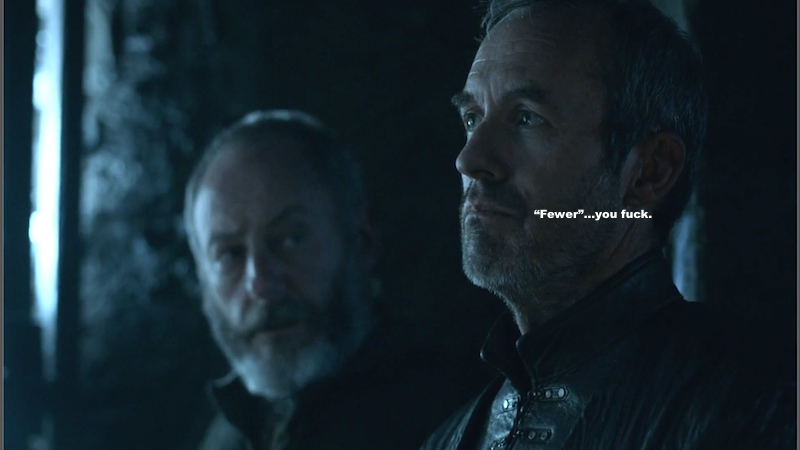 game-of-thrones-s5e05-f-word-recap-08