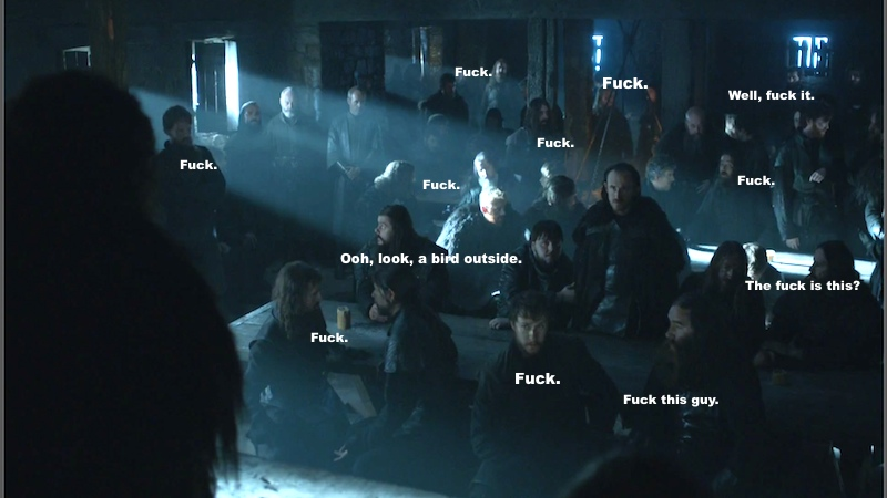 game-of-thrones-s5e05-f-word-recap-09