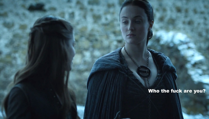 game-of-thrones-s5e05-f-word-recap-13