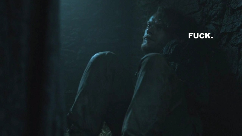 game-of-thrones-s5e05-f-word-recap-15