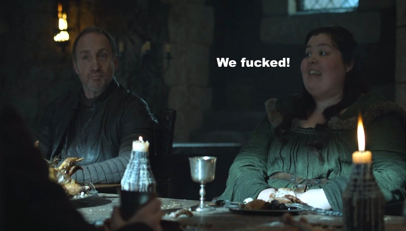 game-of-thrones-s5e05-f-word-recap-18