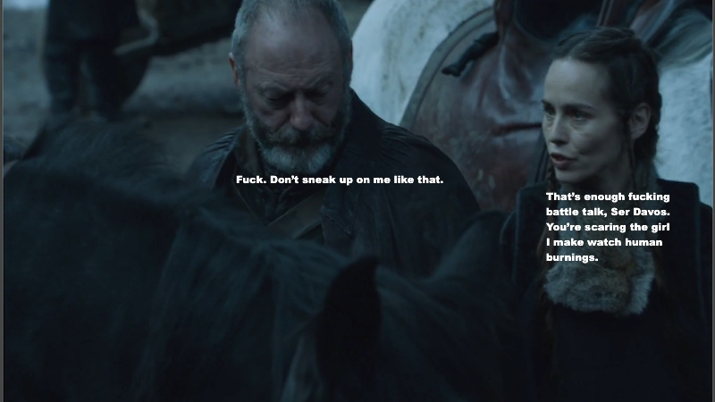 game-of-thrones-s5e05-f-word-recap-24