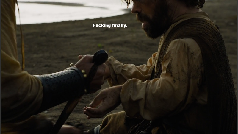 game-of-thrones-s5e05-f-word-recap-29
