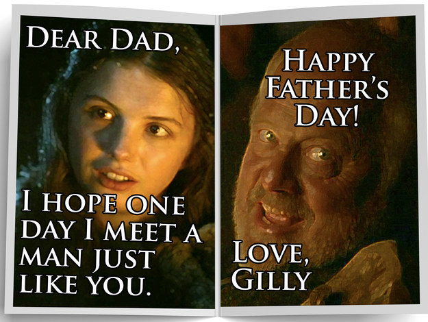 got-fathers-day-craster