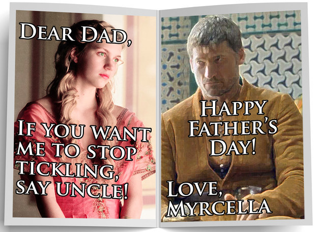 got-fathers-day-jaime-uncle-dad