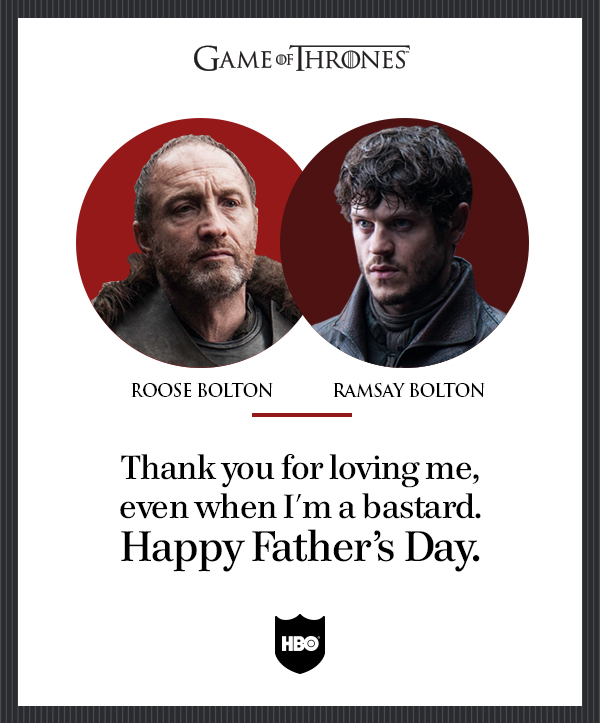 got-fathers-day-roose-loves-bastard-ramsay