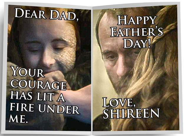 got-fathers-day-shireen-stannis-fire
