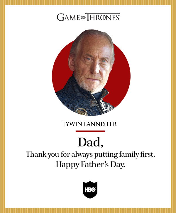 got-fathers-day-tywin-family-first