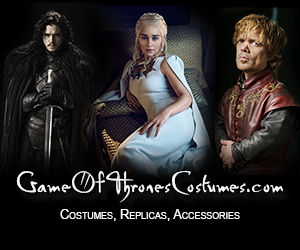 game-of-thrones-costumes-300x250